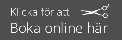 frisör luleå boka online